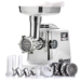 STX-3000-MF Megaforce Electric Meat Grinder
