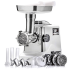 How to Grind Meat With A Food Processor An Easy Way?